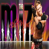 Themiz_chicmagnet_widescreen